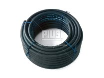 Рукав Piusi EPDM Suction