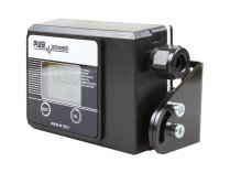 Универсальный выносной дисплей Piusi для K200, K400, K600, K700