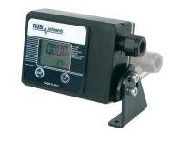 Универсальный выносной дисплей Piusi для K600 for diesel