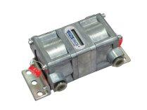 Расходомер топлива DFM 100CD Технотон