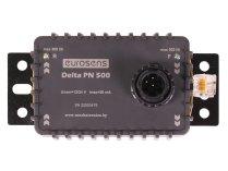 Расходомер Delta PN 500