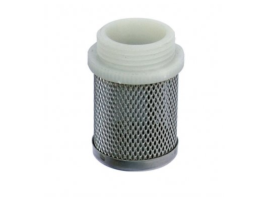 Донный фильтр PIUSI Foot filter Ø 20 mm F10571000
