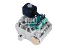 Импульсный клапан Piusi GPVS N 24VDC PULSER MONO VALVOLA