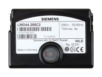 Топочный автомат Siemens LMO44.255C2