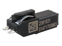 Инфракрасный датчик пламени Riello 2061531