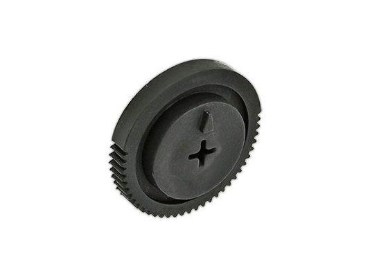 Регулировочное колесо арт. 0016010010-BT
