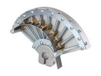 Регулятор соотношения топливо-воздух Ecoflam 65322355