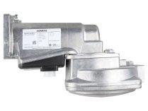 Привод для газовых клапанов Siemens SKP75.003E2