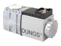 Газовый клапан Dungs SV 507