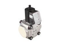 Газовый клапан Kromschroder VAS350R/NW