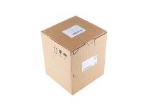 Газовый мультиблок Dungs MB-VEF 412 B01 S30