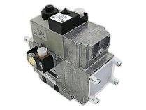 Газовый клапан Dungs DMV-SE 512/11 S22