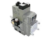 Газовый клапан Dungs DMV-SE 520/11 S22