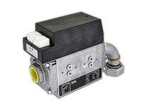 Газовый клапан Kromschroder CG2R01-VT2W, в сборе