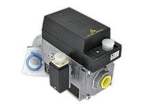 Газовый клапан Kromschroder CG2R03-VT2WZ, в сборе