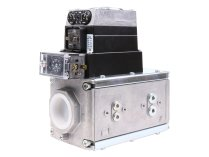 Газовый клапан Kromschroder CG30R03-D2W5CWZZ, в сборе
