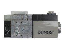 Газовый клапан Dungs W-MF 507 C01