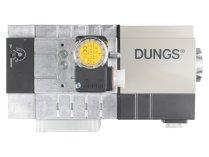 Газовый клапан Dungs W-MF-SE 512 C01 S22