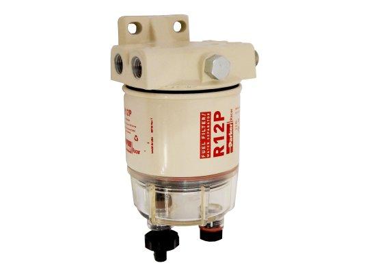 Фильтр сепаратор топлива Racor 120AP