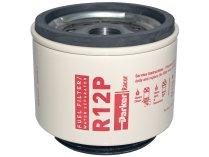 Сменный фильтрующий элемент Parker Racor R12P