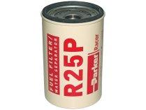 Картридж Racor R25P