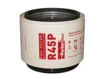 Картридж Racor R45P