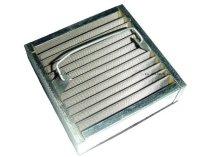 Сменный картридж Separ 2000/5/50 на 60 микрон