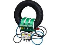 Вулканизатор шин «Комплекс-1» Термопресс