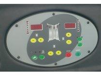 Плата управления для станков серии WB255-277 M&B 300096