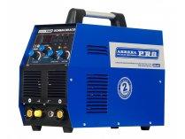 Аппарат аргонодуговой сварки AC DC AuroraPRO IRONMAN 200 AC/DC