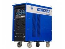 Аппарат аргонодуговой сварки TIG AC DC AuroraPRO IRONMAN 500 AC/DC PULSE