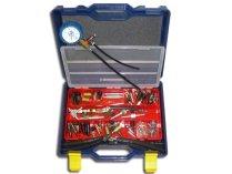 Диагностический набор топливных систем впрыска SMC 1002/4