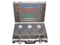 Диагностический набор контроля давления SMC-1005/1 Common Rail