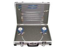 Диагностический набор контроля давления SMC-1005/2