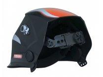 Сварочная маска хамелеон AURORA SUN7 C увеличенным светофильтром