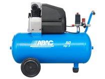Масляный коаксиальный компрессор Abac Montecarlo L30P