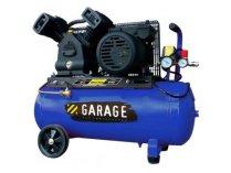 Компрессор поршневой Garage PK 50.MBV400/2.2