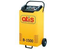 Пуско-зарядное устройство Atis B-1500