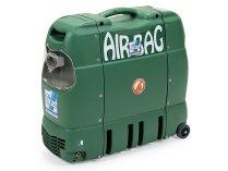 Компрессор поршневой Fiac Airbag HP 1,5