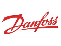 Насос для горелки Danfoss RSB20L 070H0300