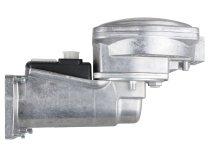 Привод для газовых клапанов Siemens SKP55.001E2