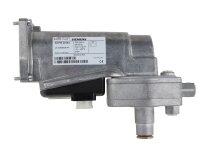 Привод для газовых клапанов Siemens SKP55.003E2