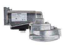 Привод для газовых клапанов Siemens SKP75.001E2