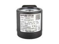 Электромагнитная катушка Brahma BE6*GFD 13923001