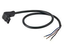 Кабель питания Danfoss 057H1042