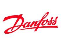 Кабель питания Danfoss 052F2100