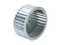 Рабочее колесо вентилятора Ø120 x 50 мм