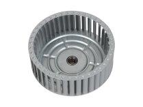 Рабочее колесо вентилятора Ø146 x 51,8 мм