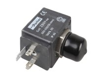 Электромагнитный клапан Parker GM 133V.1