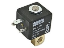 Электромагнитный клапан Parker VE 131IV 3006677-RL